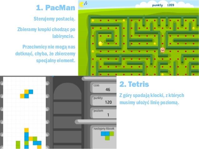 Katila games - silniki do gier 2014 Slide 2