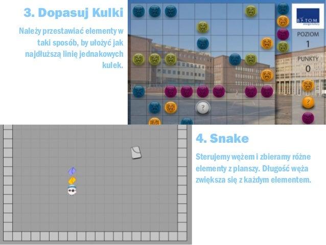 Katila games - silniki do gier 2014 Slide 3