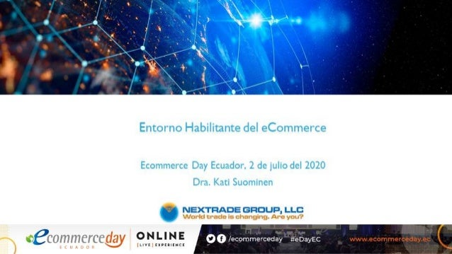 Fuente: Nextrade Group. ~60% de las Mipyme usan comercio electrónico para ventas y compras Mipymes usan redes sociales, em...