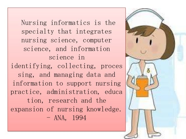 practice-application-nursing-informatics-4-638 Sample Application Of Nursing Informatics on clip art, tiger competencies for, concept map, knowledge model, paper example,
