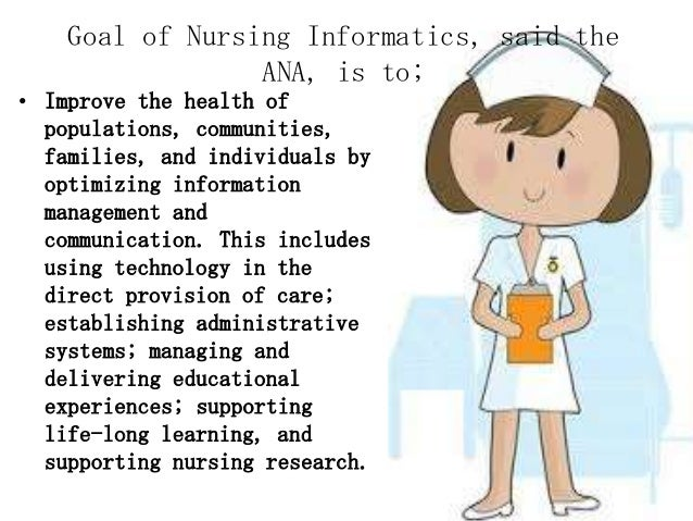 practice-application-nursing-informatics-5-638 Sample Application Of Nursing Informatics on clip art, tiger competencies for, concept map, knowledge model, paper example,