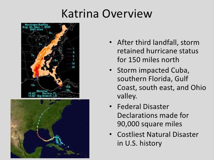 Katrina  Presentation12 8 Slide 3