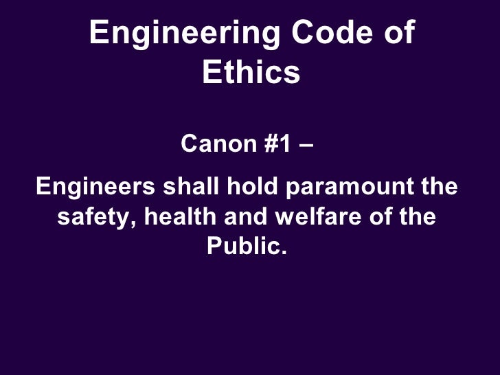 safety within the code of ethics The code of ethics is a dynamic document that the need for nursing care is universal and within the assures that those decisions are based on the safety.