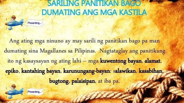Filipino 109Mirlet Jabat Copy