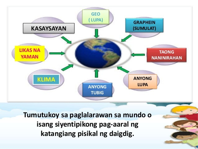 kahalagahan ng pag aaral ng jejemon Sa kabanatang ito matatalakay ang mga metodolohiya at pamamaraan na aming isinagawa upang makakalap ng higit na impormasyon para sa aming pag-aaral sa wikang jejemon.