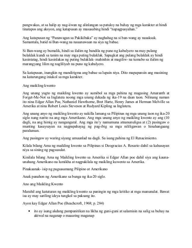 Mga Halimbawa ng Talumpati Tungkol sa Pag-ibig (7 Talumpati)