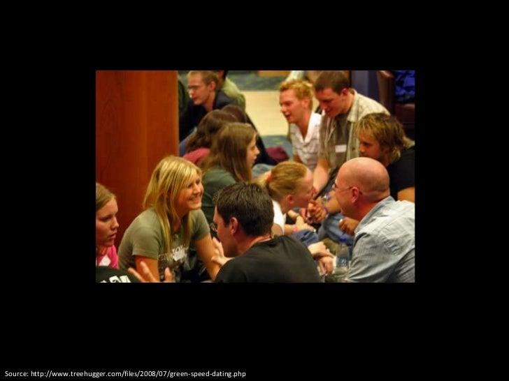 Brno - seznamka rychlé rande speed dating singles on Sunday, September 27.