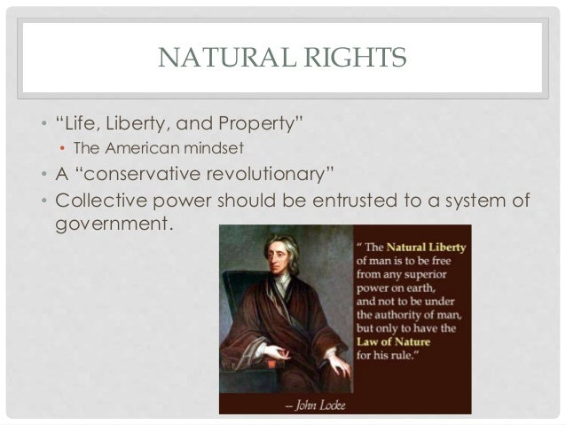 an analysis of john locke the founding father of democracy The founding fathers were neither  and the one with the greatest influence on america was john locke  of individual rights—against democracy,.