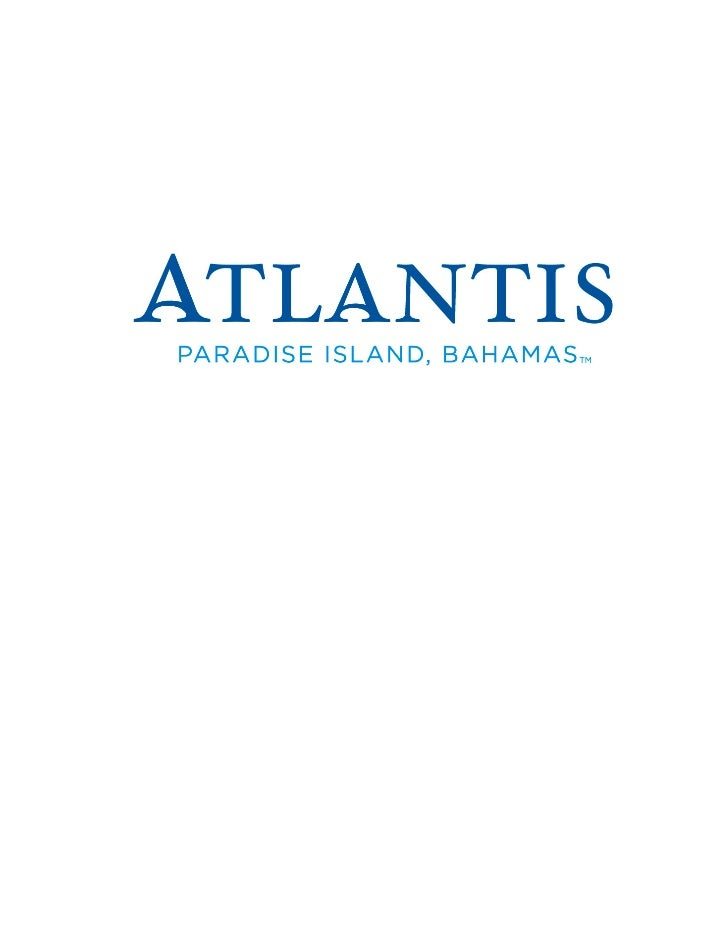 PLATINUM-SELLING POP ARTIST KATY PERRY TO PERFORM AN EXCLUSIVE CONCERT AT ATLANTIS, PARADISE ISLAND  PARADISE ISLAND, BAHA...