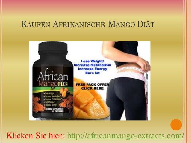 KAUFEN AFRIKANISCHE MANGO DIÄTKlicken Sie hier: http://africanmango-extracts.com/