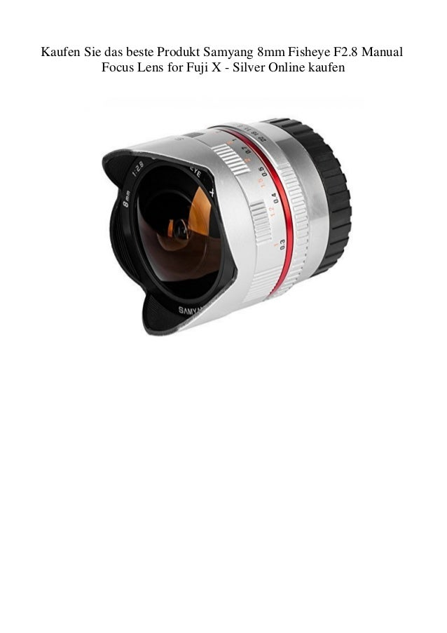 Manfrotto 293 Teleobjektiv-Halterung