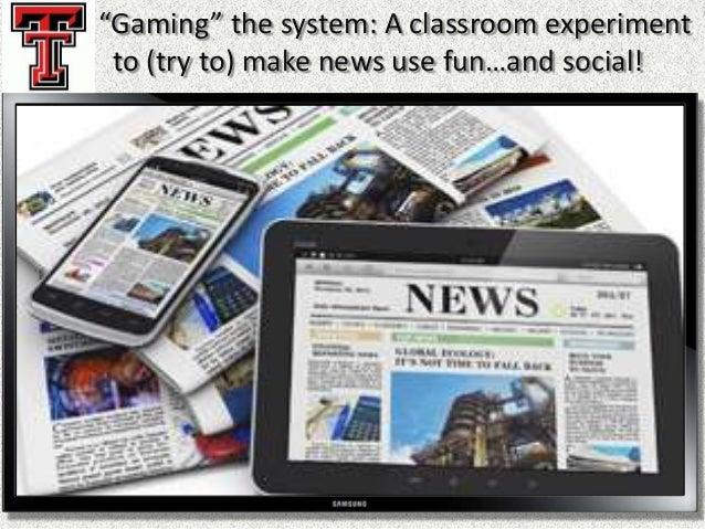 Kaufhold news engagement