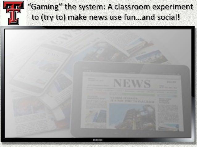 Kaufhold news engagement Slide 2