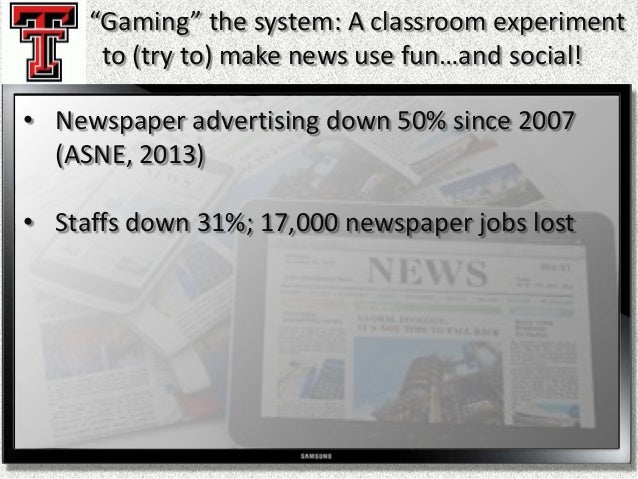Kaufhold news engagement Slide 3