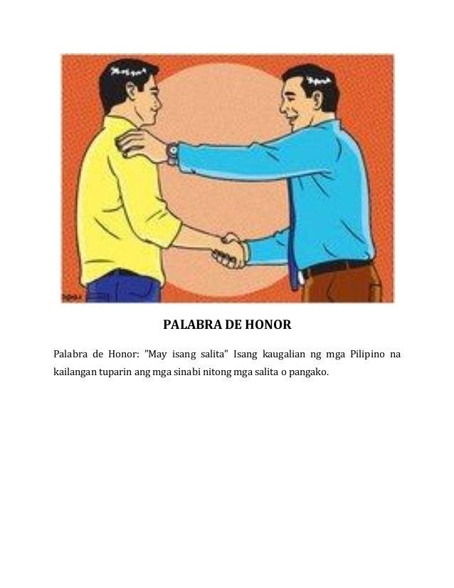 Ako Ay Pilipino Essay Writing – 118630