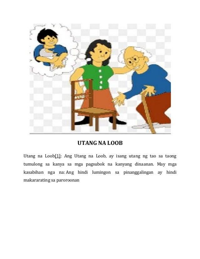 kaugaliang pilipino Anu-ano kaya ang mga sinaunang paniniwala at tradisyon ng mga pilipino  sa  kasalukuyan ang mga katutubong kaugaliang pilipino sa mga tahanan.