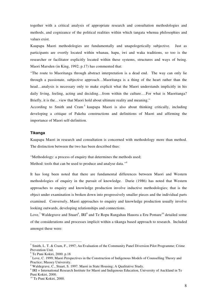 Te Kāhui Kura Māori, Volume 0, Issue 2