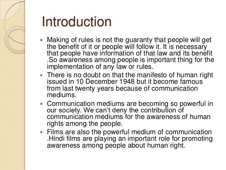 Kaushik mishra ppt Slide 2