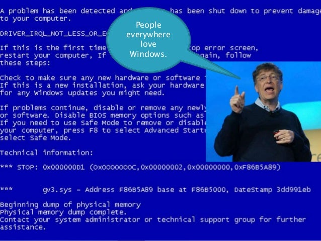    Adds a user with Administrative privileges on    the victim.   Uses net user command.
