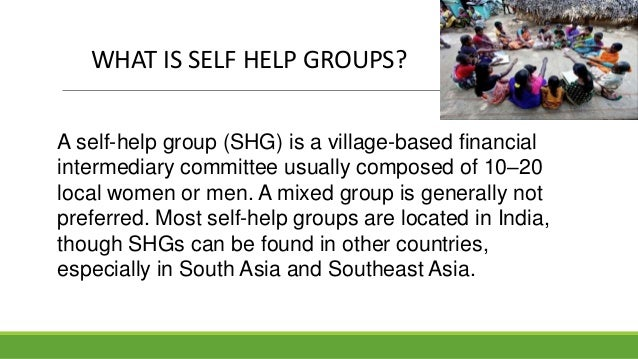 functions of self help groups In a culture that often avoids talking about death, grief and bereavement, support groups provide an opportunity to share and process your grief, and connect.