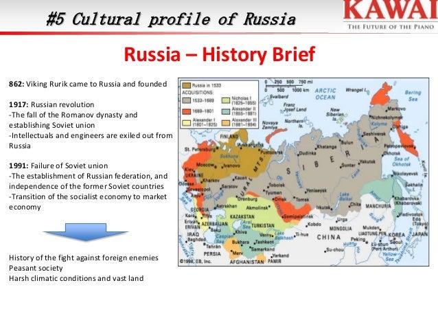 Politically Correct History