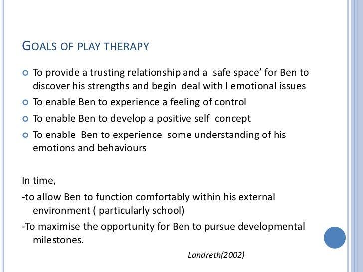 AA MSE Case Study - Therapeutic Impact - Miami Jewish ...