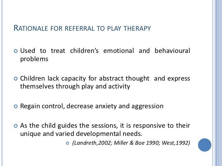 Therapeutic Communication- Case Scenarios - Quia