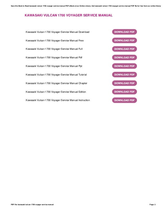 download menuju jama atul muslimin pdf files