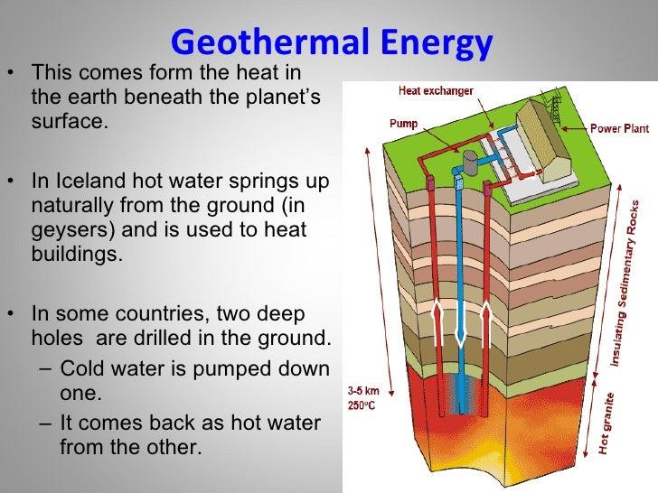 Kaw Energy Andenergyconversions