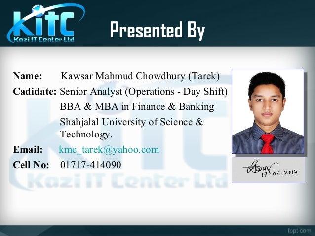 SWIFT Code of All Bank of Bangladesh