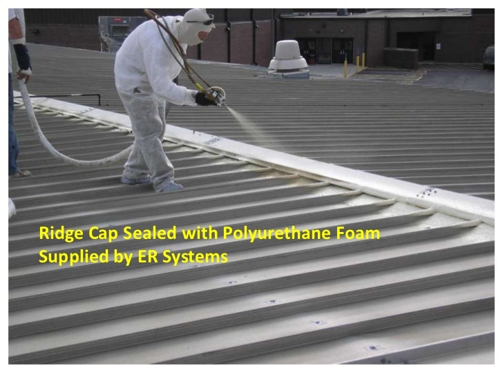 Kaw Valley 321 Metal Roof System