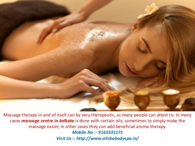 Massage male 4 male