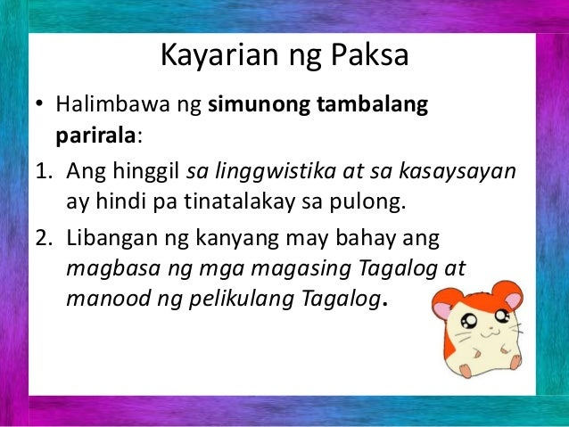 paksa o tema ng caregiver Caregiving is hard, and caregivers of chronically ill people often feel stress they  are on call 24 hours a day, 7 days a week if you're caring for someone with.