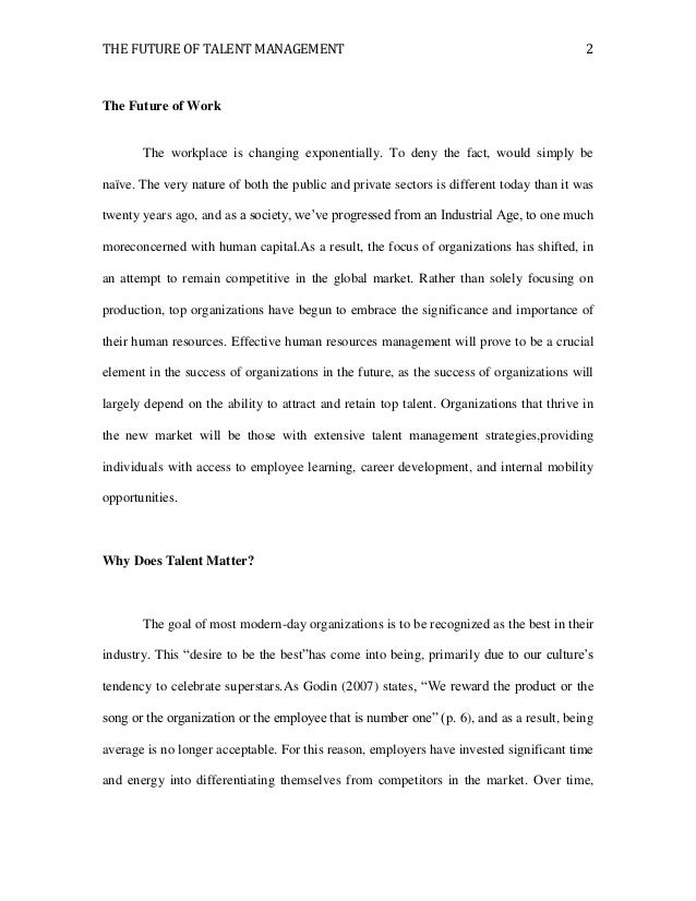 Computer Science Essays  Best Sports Research Paper Topics Classification Essay Thesis Statement also Macbeth Essay Thesis Tennis Is A Part Of My Life Revised  Teen Ink Global Warming Essay Thesis