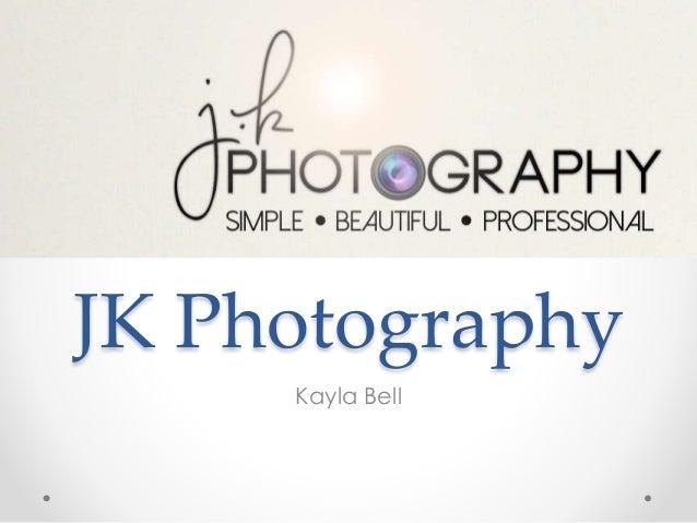 jk-photography-1-638.jpg?cb=1438910319