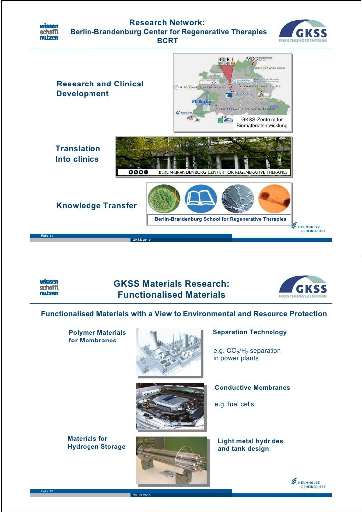 meridco magnesium international technology transfer Technology transfer from us universities to industry has  meridco magnesium is an international automotive parts supplier of magnesium die-cast.