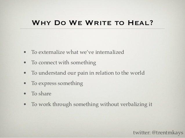 The metaphysical agenda essay