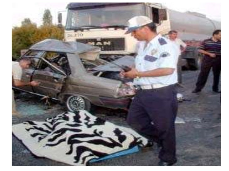 Trafik kazası mağduruysanız bize danışın 0530 314 93 83 kaza mağdurları