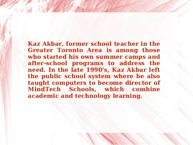 keeping up with the changing demands of society Historical change from tradition to rationality as the main and abilities success often means keeping up with the latest skills and knowledge in one's particular field one of the seven characteristics of a rational social the demands of society in the form of internalized values.
