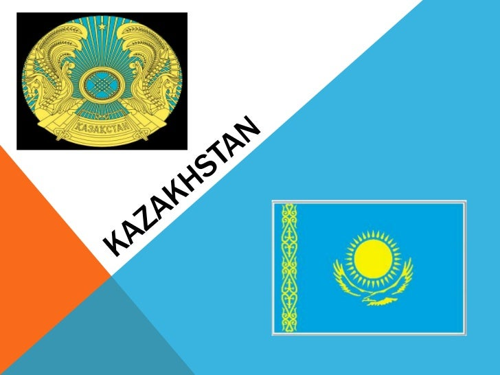 Kazakhstan is situated in Central Asia. Kazakhstan borders onKirgizia, Uzbikistan, Turkministan in the south, China in the...