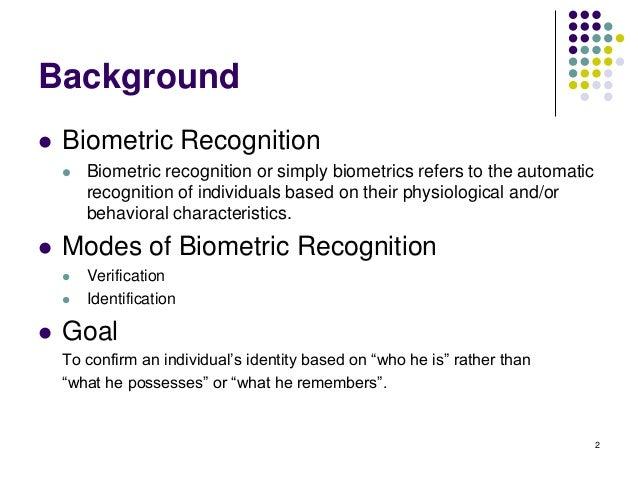 Kb gait-recognition