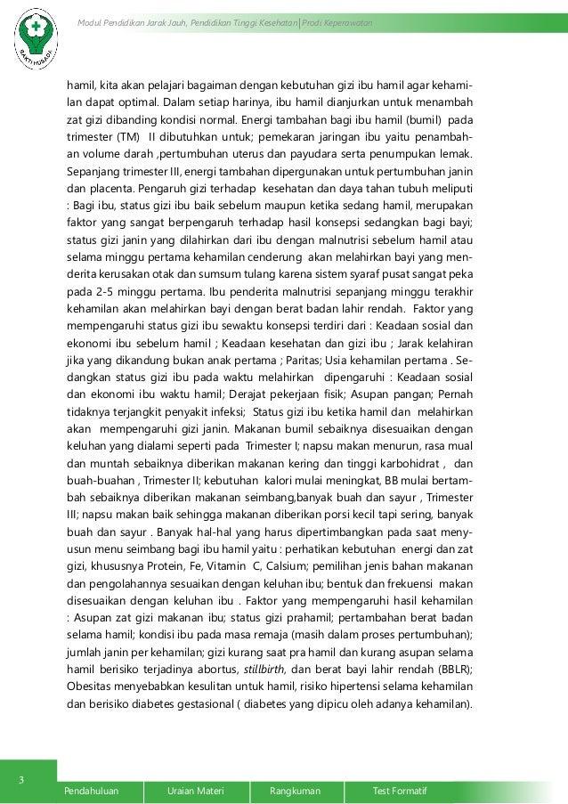 MODUL 9 KEBUTUHAN ZAT GIZI DAN JUMLAH ... - file.upi.edu