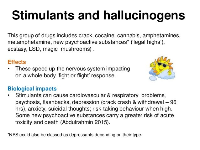 effects-of-problematic-substance-use-phy