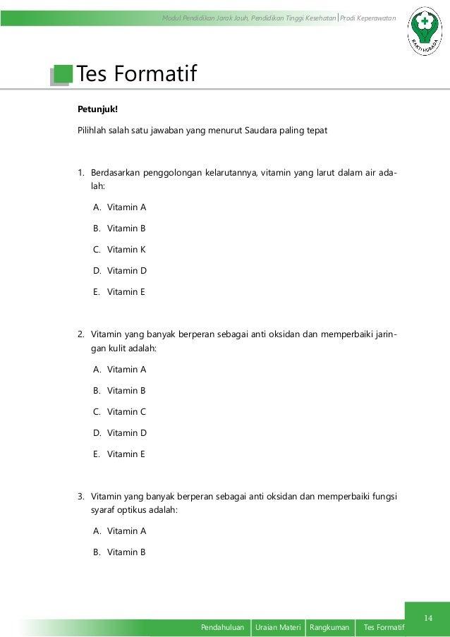 PDF (Daftar Pustaka) - Universitas Diponegoro