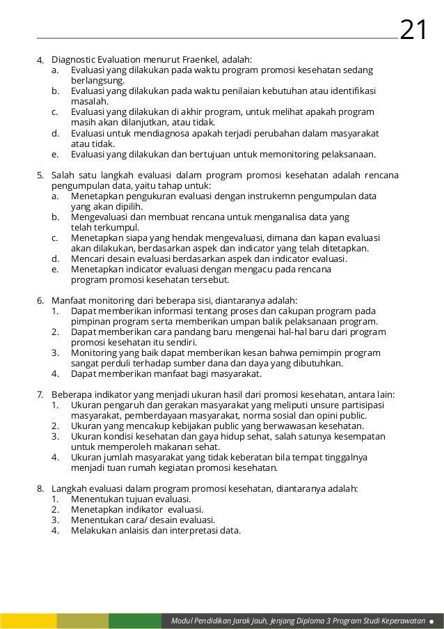 Contoh Angket Evaluasi Program Adalah Thsoftvssoft