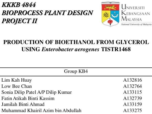 Lim Kah Huay A132816 Low Bee Chan A132764 Sonia Dilip Patel A/P Dilip Kumar A133115 Fatin Atikah Binti Kassim A132739 Jami...