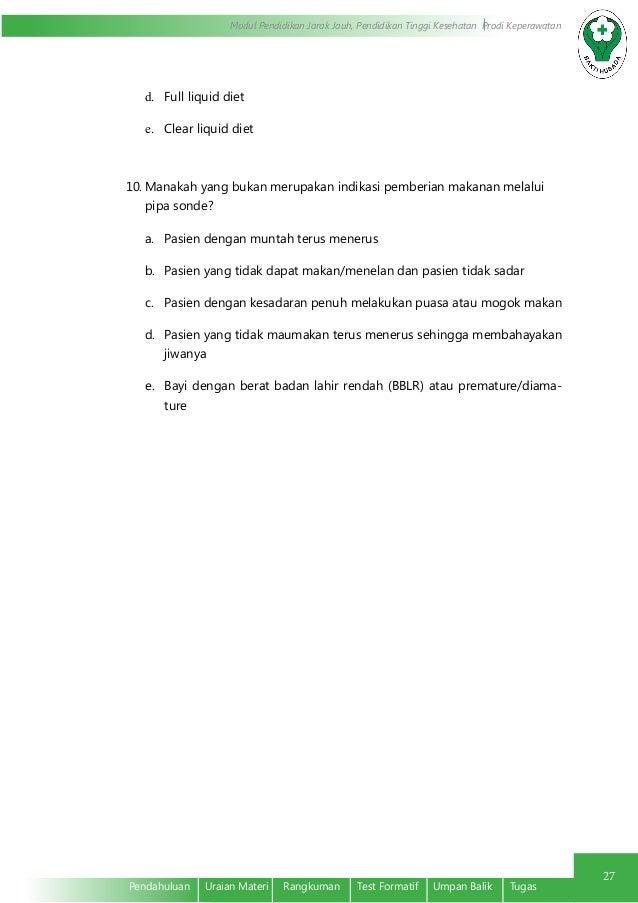 ASKEP BBLR.pdf