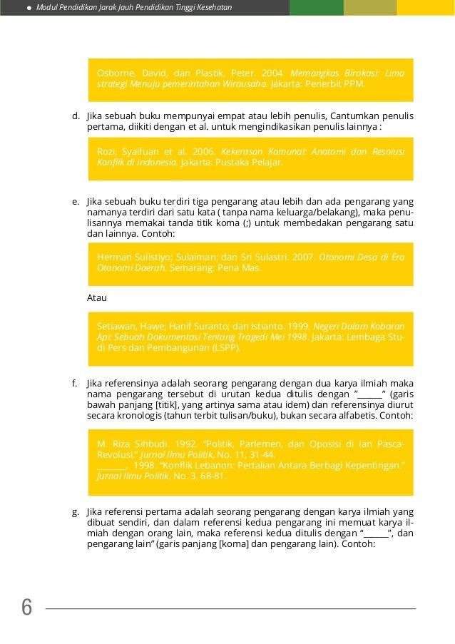 asce 7 10 pdf free download