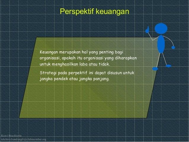 Kb balanced scorecard 02 perspektif keuangan ccuart Choice Image