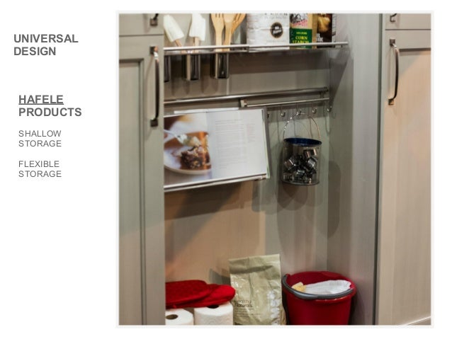 kbis 2013 top kitchen trends
